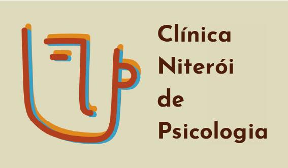 Clínica Niterói de Psicologia